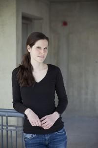 Bettina Belitz, Foto: Fabian Stürtz