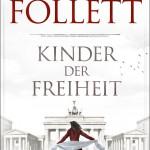 3-1-8-1-9-1-978-3-7857-2510-8-Follett-Kinder-der-Freiheit-org