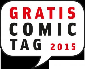 GCT_2015_Sprechblase