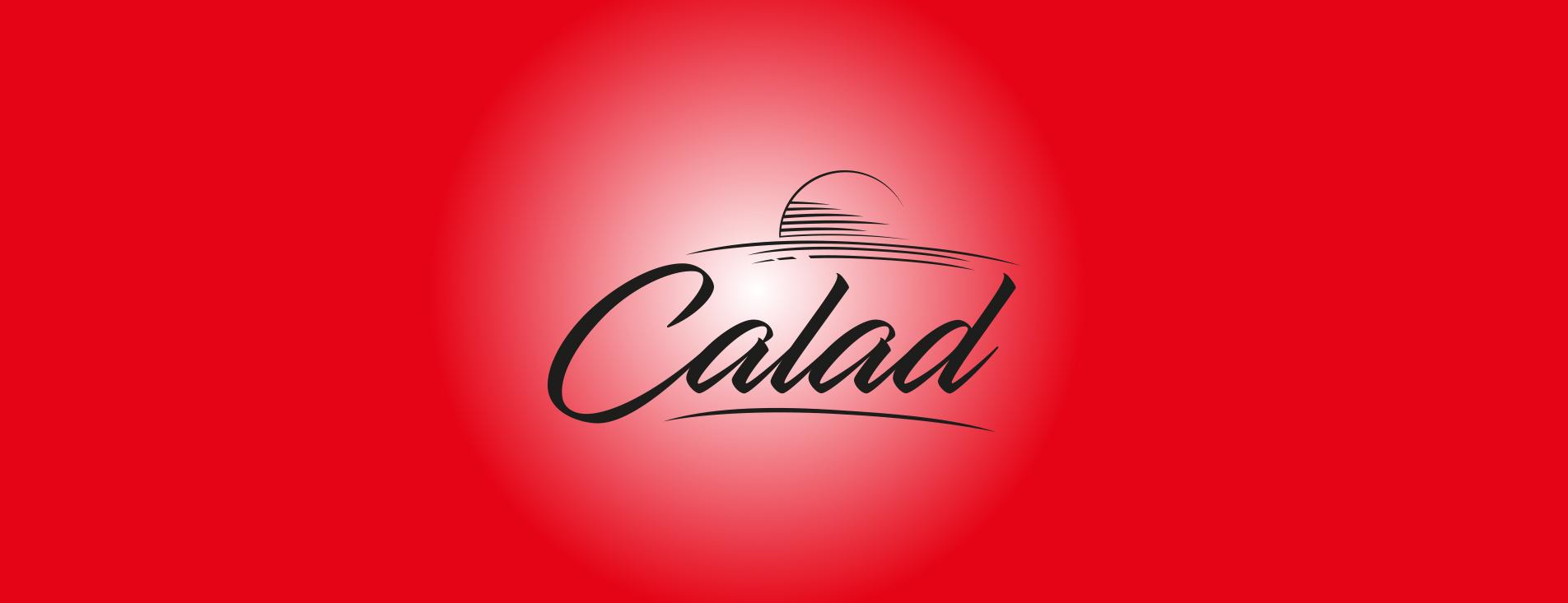 CALAD – Das neue Nachwuchprogramm für Autoren