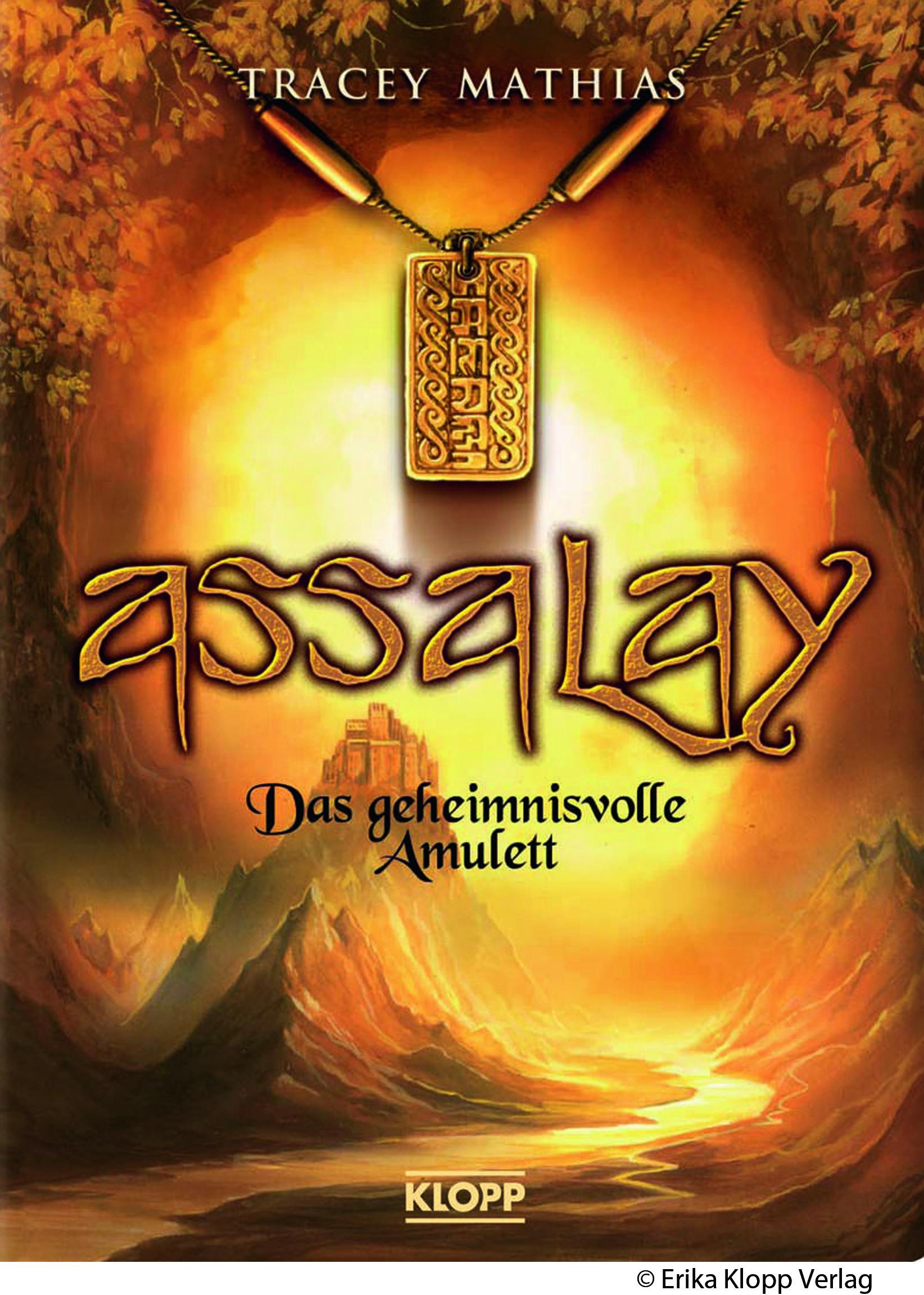 cover-assalay-mathias