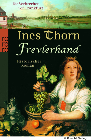 cover-frevlerhand-thorn