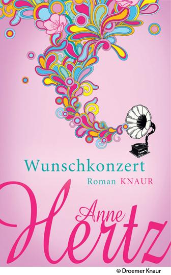 cover-wunschkonzert-hertz