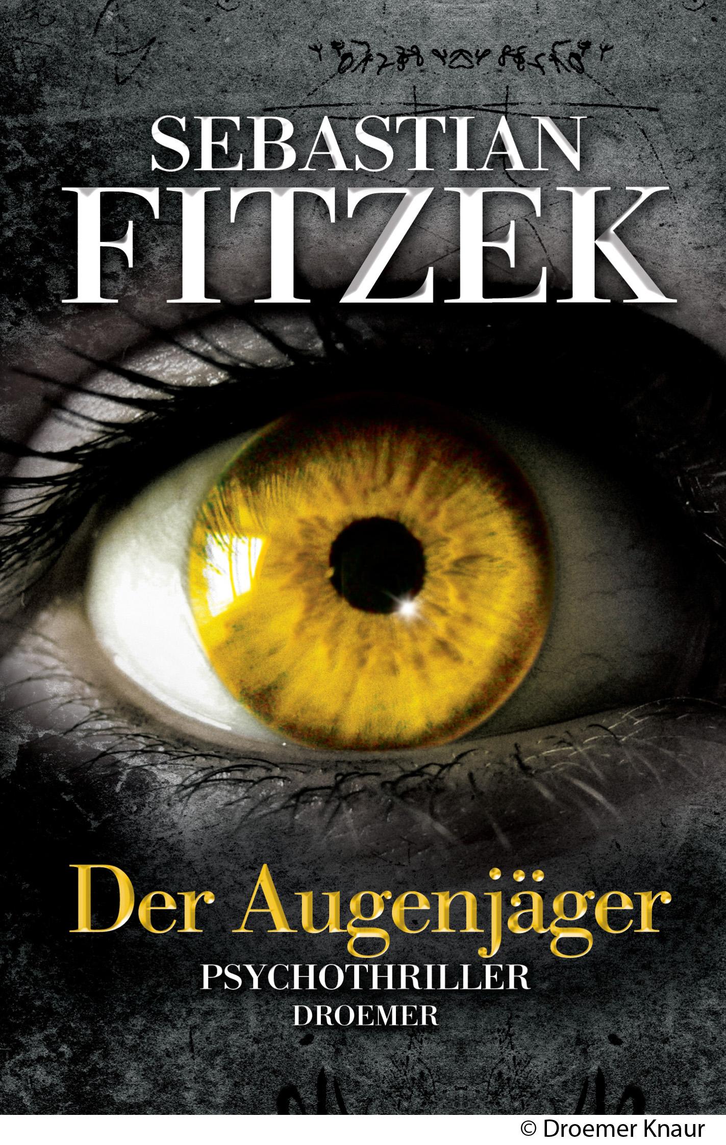 cover_augenjaeger-fitzek