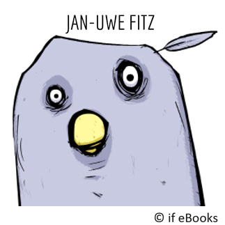 """Rezension: """"Tote Tauben nerven nicht"""" von Jan-Uwe Fitz"""