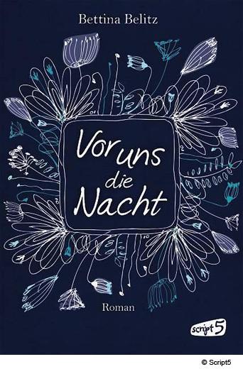 cover_vor-uns-die-nacht-belitz