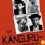 Känguru-Manifest