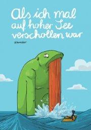kwimbi_hillerzeder_verschollen