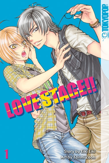 lovestage1