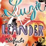 Luzie und Leander 1
