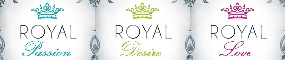 "Rezension: ""Royal Passion"" von Geneva Lee"